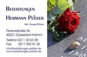 Visitenkarten Online Drucken Www Iqprint De
